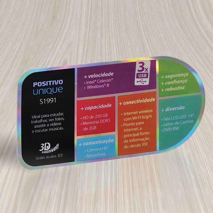 etiqueta-holografica